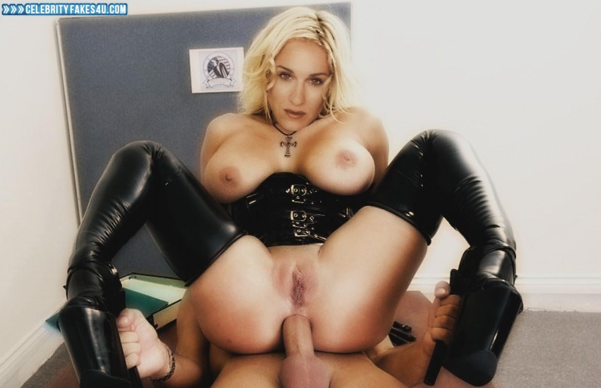 Korean sexy girl pussy