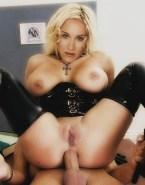 Erotic photos of blowjob