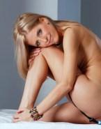 Sarah Michelle Gellar Porn Nude 001