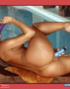 Sarah Michelle Gellar Tight Pussy Dildo Nude 001