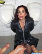 Sarah Silverman Bondage Homemade Hacked Fake Sex 001