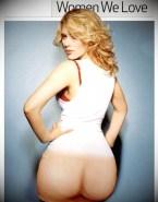 Scarlett Johansson Ass See Thru 001
