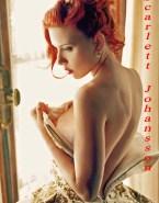 Scarlett Johansson Boobs Flash Wardrobe Malfunction Nudes 001
