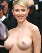 Scarlett Johansson Breasts 003