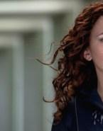 Scarlett Johansson Cum Facial The Avengers Nsfw 001
