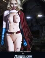 Scarlett Johansson Naked 002