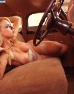 Scarlett Johansson Tits Naked 002