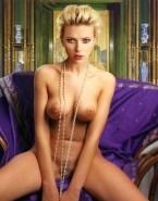 Scarlett Johansson Tits Naked 004