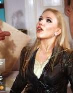 Scarlett Johansson Gangbang Peeing Naked Sex 001