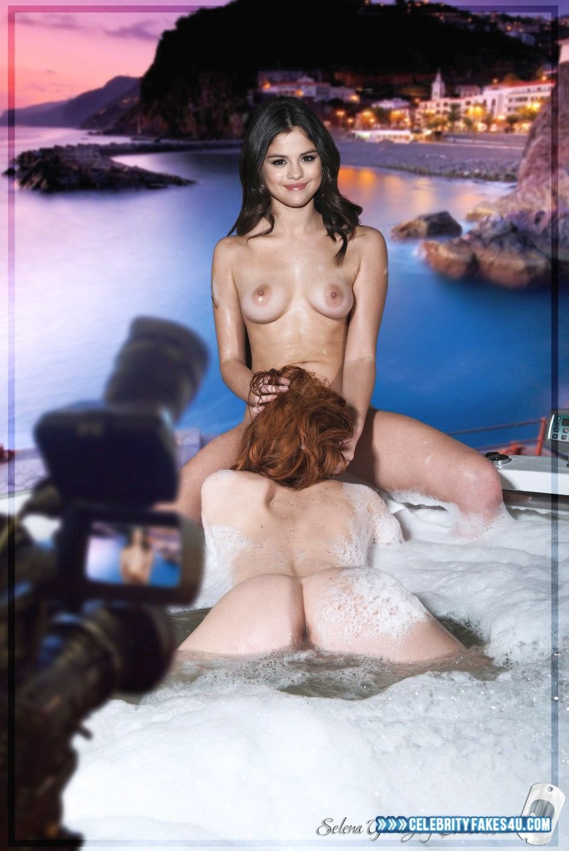 free video sex big boobs malay