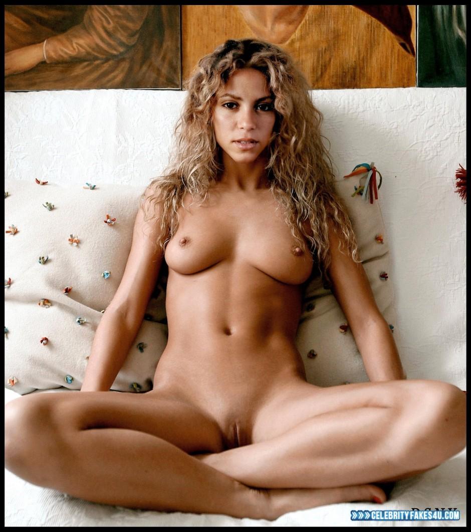 inside the vip sex porn pics