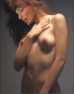 Shania Twain Exposed Boobs Rubs Pussy Fakes 001