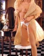 Shania Twain Naked 006