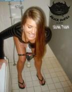 Shania Twain Peeing Leaked Porn 001