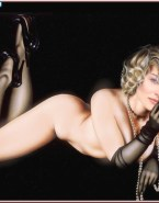 Sharon Stone Nudes 001