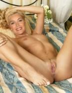 Sharon Stone Small Tits Shaved Vagina Nudes 001