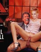 Sharon Stone Tight Pussy Sex 001
