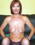 Sian Williams Nude Homemade Hacked 001