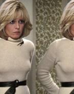 Sigourney Weaver Boobs 001