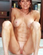 Sigourney Weaver Vagina Nudes 001