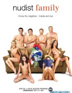Sofia Vergara Nude Modern Family 001