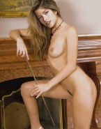 Sofia Vergara Nudes Naked 002