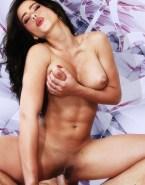 Sofia Vergara Tight Pussy Boobs Squeezed Sex 001