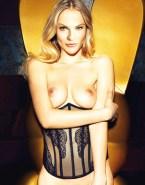 Sonya Kraus Lingerie Great Tits Nudes 001