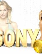 Sonya Kraus Nudes In Ecstasy 001