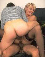 Sophie Davant Double Penetration Sex Sex 001