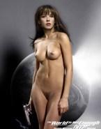 Sophie Marceau 007 James Bond Nice Tits Xxx 001