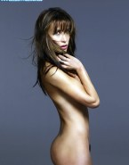 Sophie Marceau Naked Body Fakes 001
