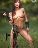 Sophie Marceau Nudes Naked Body 001