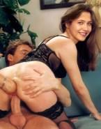 Sophie Marceau Anal Fisting Lingerie Xxx Sex 001