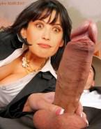 Sophie Marceau Handjob Sideboob Sex 001