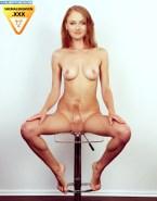 Sophie Turner Naked Fake-005