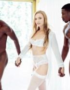 Sophie Turner Interracial Sex Fake-018