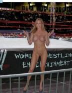 Stacy Keibler Nude 001