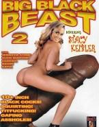 Stacy Keibler Movie Cover Interracial Sex 001