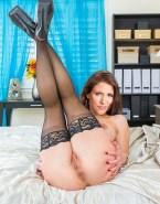 Stephanie Mcmahon Ass Vagina 001