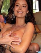Summer Glau Cumshot Group Sex 001