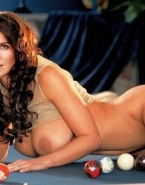 Susanna Reid Naked Large Tits 001