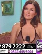 Susanna Reid Nudes Playboy 001
