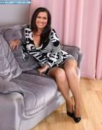 Susanna Reid Panties 001