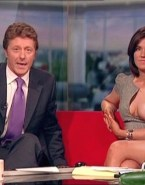 Susanna Reid Tits Exposed Bbc Breakfast Nudes 001