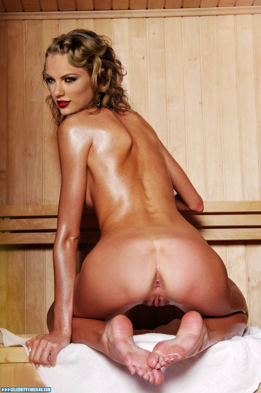 Taylor Swift Ass Vagina Xxx Fake 001  Celebrityfakes4Ucom-2058