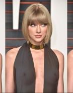 Taylor Swift Boobs Xxx 001