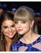Taylor Swift Cumshot Facial Lesbian Fake 001
