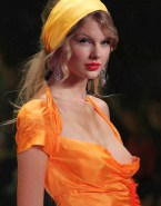 Taylor Swift Wardrobe Malfunction 001