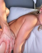 Taylor Swift Anal Sex Nudes 001